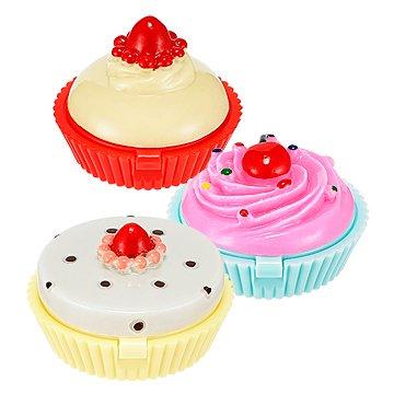 Holika-Holika-Dessert-Time-Lip-Balm-New-6g-01-Red-Cupcake