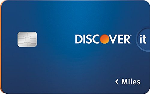 discover-itr-miles-unlimited-15x-rewards-card