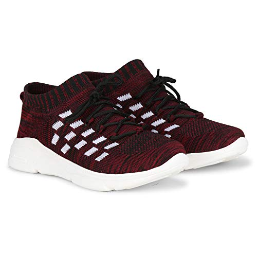 Denill Sports, Running (Casual) Shoes for Women and Girls