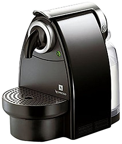Nespresso Essenza XN2100 Krups - Cafetera monodosis (19 bares ...
