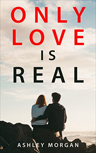 PDF ONLY LOVE IS REAL EPUB DOWNLOAD