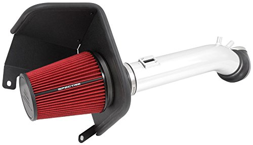 Spectre Performance 9006 Air Intake Kit