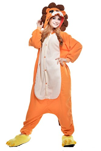 Women (Stitch Costume For Adults Diy)