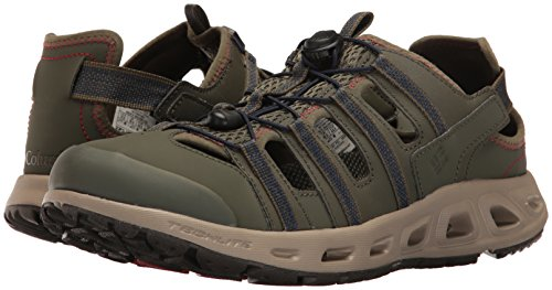 1890c08d7f3a Columbia Men s Supervent II Water Shoe - Import It All