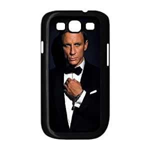 007 Casino Royale Samsung Galaxy S3 9300 Cell Phone Case Black Fantistics gift XVC_294282