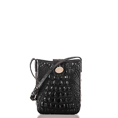 Brahmin Crossbody Handbags - 9