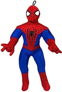 Amazon.com: Amazing Spider-Man 2 Movie 14 Inch Plush ...