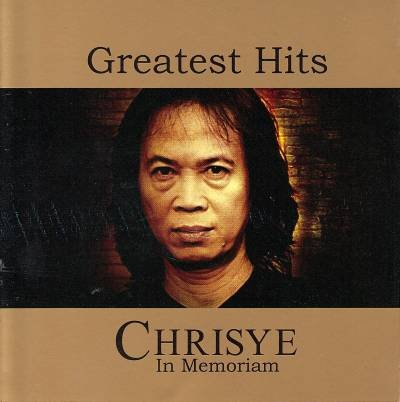 01 - Chrisye In Memoriam - Greatest Hits - Zortam Music