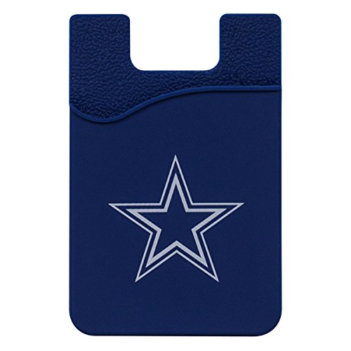 (NFL Universal Wallet Sleeve - Dallas)