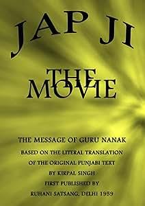 Jap Ji the Movie