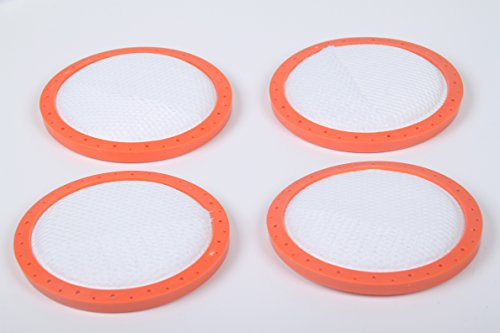 generic-motor-filter-for-vax-power-8-models-u87-p7-pf-u87-aa-b-and-dirt-devil-2991001-centrino-cc2-m