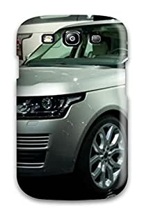 S3 Snap On Case Cover Skin For Galaxy S3 Range Rover Evoque 33