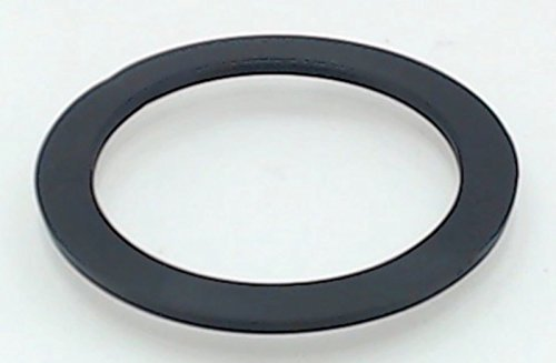 Whirlpool Part Number 9704204: Seal, Insert