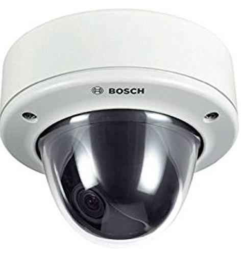 BOSCH SECURITY CCTV SYSTEMS VDC485V0420S FLEXIDOME XS COLOUR 3.7-12M VF LENS , (Bosch Cctv)