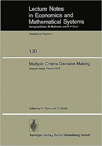 систематические и случайные погрешности химического анализа