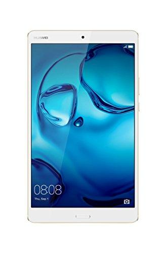 huawei-harman-kardon-mediapad-m3-80-octa-core-84-android-marshmallow-emui-tablet-64gb-luxurious-gold