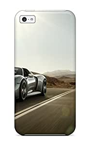 Hot Tpye Porsche 918 Case Cover For Iphone 6 plus