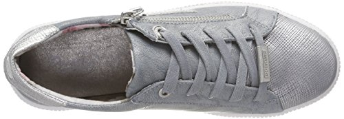 by 680650 Dockers EU Femme 41ab212 Basses Gerli 41 Sneakers fqAWvAUwg