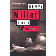Tropic of Cancer (Miller, Henry)