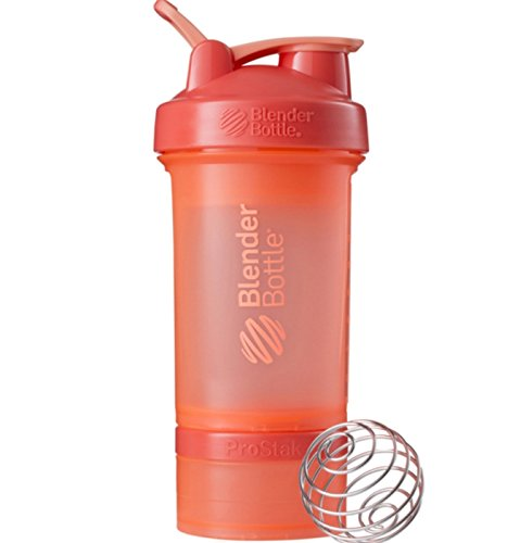 prostak-22-oz-blenderbottle-full-color-2-jar-100cc-150cc-coral-color
