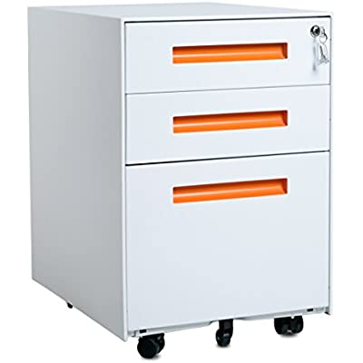 modem-luxe-3-drawer-mobile-file-cabinet