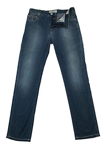 new-luigi-borrelli-denim-blue-jeans-extra-slim-35-51