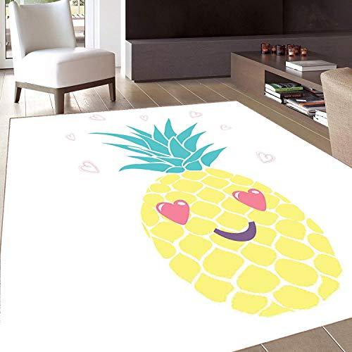fruit portraits - 9