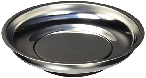 Dritz Longarm 3710 Magnetic Pin Bowl