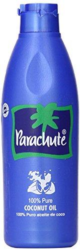 Parachute Naturals Coconut Oil