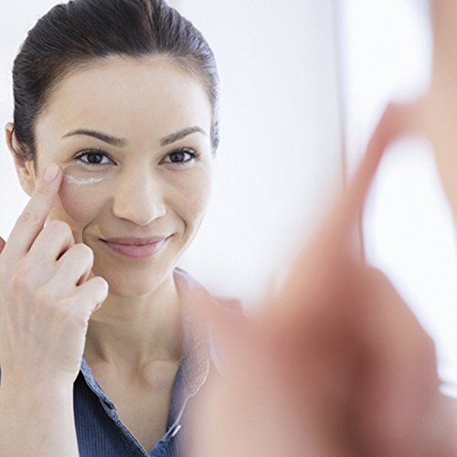 Buy drugstore makeup for dark circles