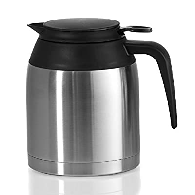 Bonavita-BV1901PS-8-Cup-Carafe-Coffee-Brewer
