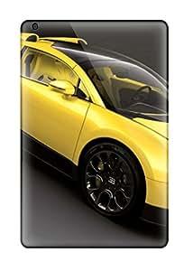 Adam L. Nguyen's Shop Best Durable Bugatti Veyron 13 Back Case/cover For Ipad Mini 2