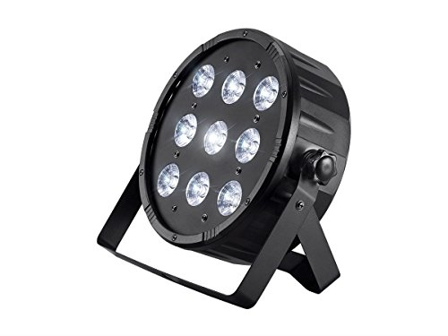 Par 32 Led Lights