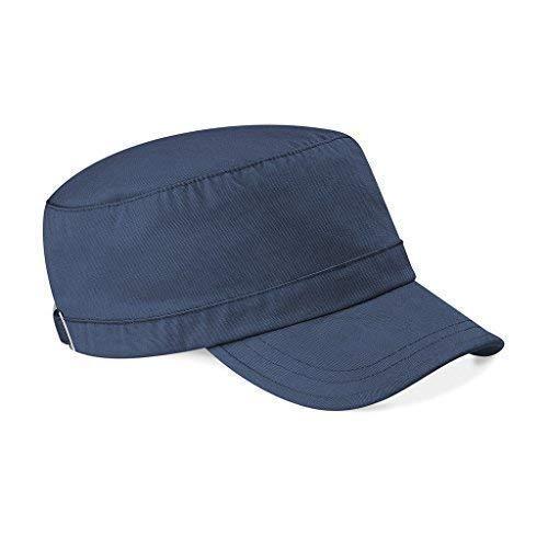 Noir Disponibles 60 Mode Galets Second Makeover Chapeau Militaire Armée Casquette Naturel Limited Blanc Marine Kaki Bleu Ou Couleurs g76r4ng