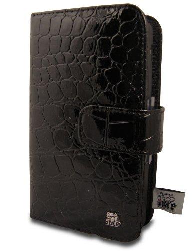 (Go! iMP Case with Stylus - Total Croc (Nintendo DSi))
