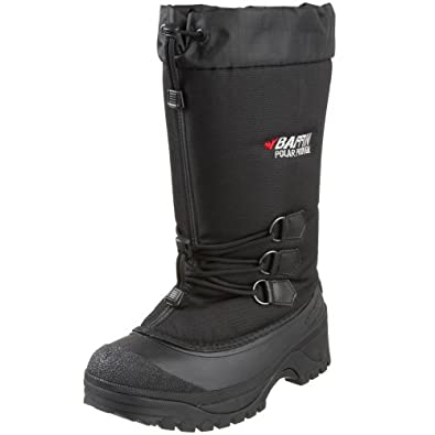 Amazon.com | Baffin Men's Arctic Winter Boot | Industrial ...