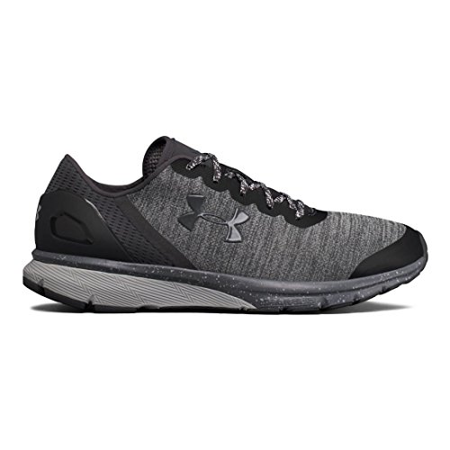 Under Armour Men's Charged Escape Glacier Gray/Rhino Gray/Rhino Gray wiki cheap online where to buy cheap real genuine for sale vnix6EsyJ