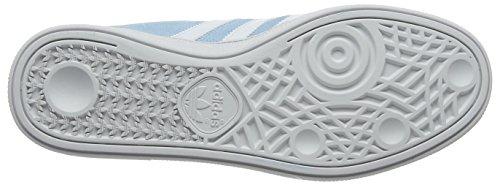 de Azuhie Azul Hombre para Munchen 3 deporte Ftwbla adidas 42 Zapatillas 2 EU Dormet w0qxTSYyEf
