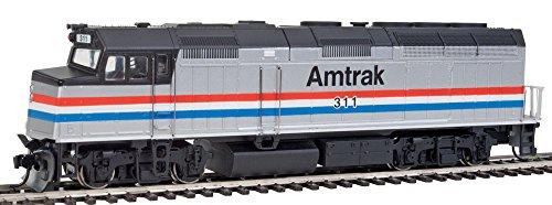 emd-f40ph-standard-dc-amtrak-311-phase-iii