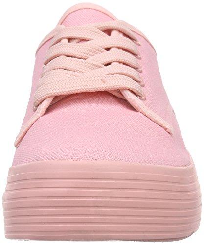 Blink Bvayenl - Zapatillas Mujer Rosa - Pink (46 Peach)