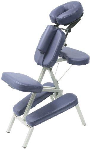 Genial Custom Craftworks Melody Massage Chair ...