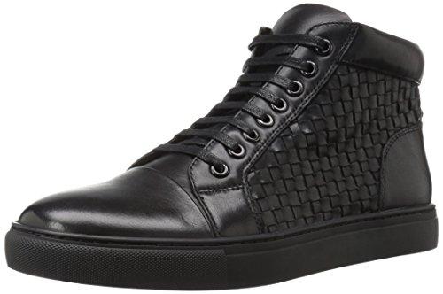 Black Mens Zanzara Soul Soul Sneaker Zanzara Mens Sneaker Black Fashion Fashion ZvqnwARcSP