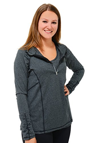 90 Degree by Reflex - PLUS SIZE ACTIVEWEAR Performance and Y