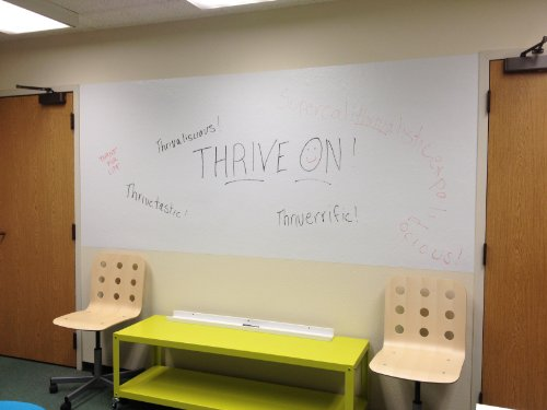 writeyboard-best-self-adhesive-dry-erase-whiteboard-removable-vinyl-wall-paper-matte-white-4x8-feet