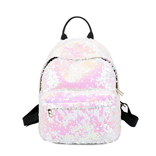 Abuyall Abuyall filles filles Sequin sac UXdwB8qx