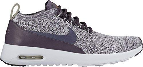 the latest 0fc81 8b786 Nike Women s Air Max Thea Ultra Flyknit Trainers