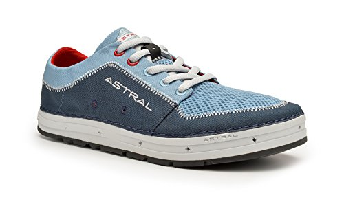 Astral Buoyancy Men's Brewers Water Shoe