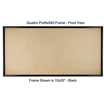 11x30 Picture Frame