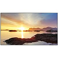 LG LCD 42SH7DB-B LED Backlight 42inch Full HD 1920x1080 700Nit HDMI DVI-D Display Port Black Retail