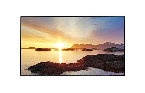 LG LCD 42SH7DB-B LED Backlight 42inch Full HD 1920x1080 7...